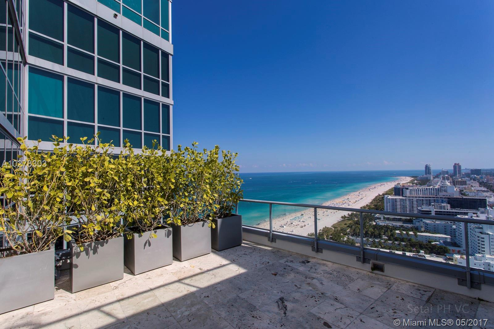 101 20th street-PH-VC miami-beach--fl-33139-a10278303-Pic16