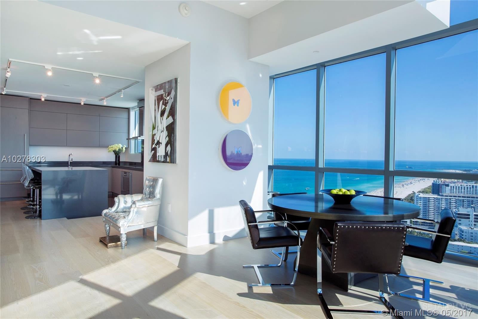 101 20th street-PH-VC miami-beach--fl-33139-a10278303-Pic03