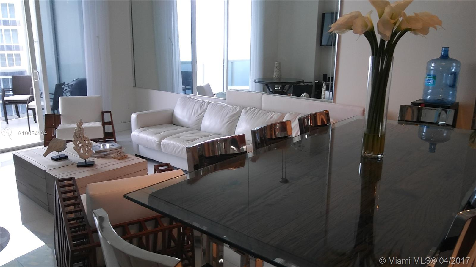 15901 Collins ave-4002 sunny-isles-beach--fl-33160-a10054104-Pic10