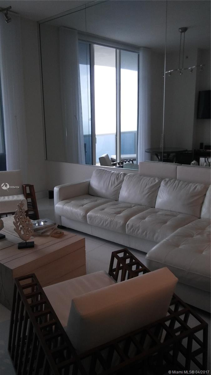 15901 Collins ave-4002 sunny-isles-beach--fl-33160-a10054104-Pic11