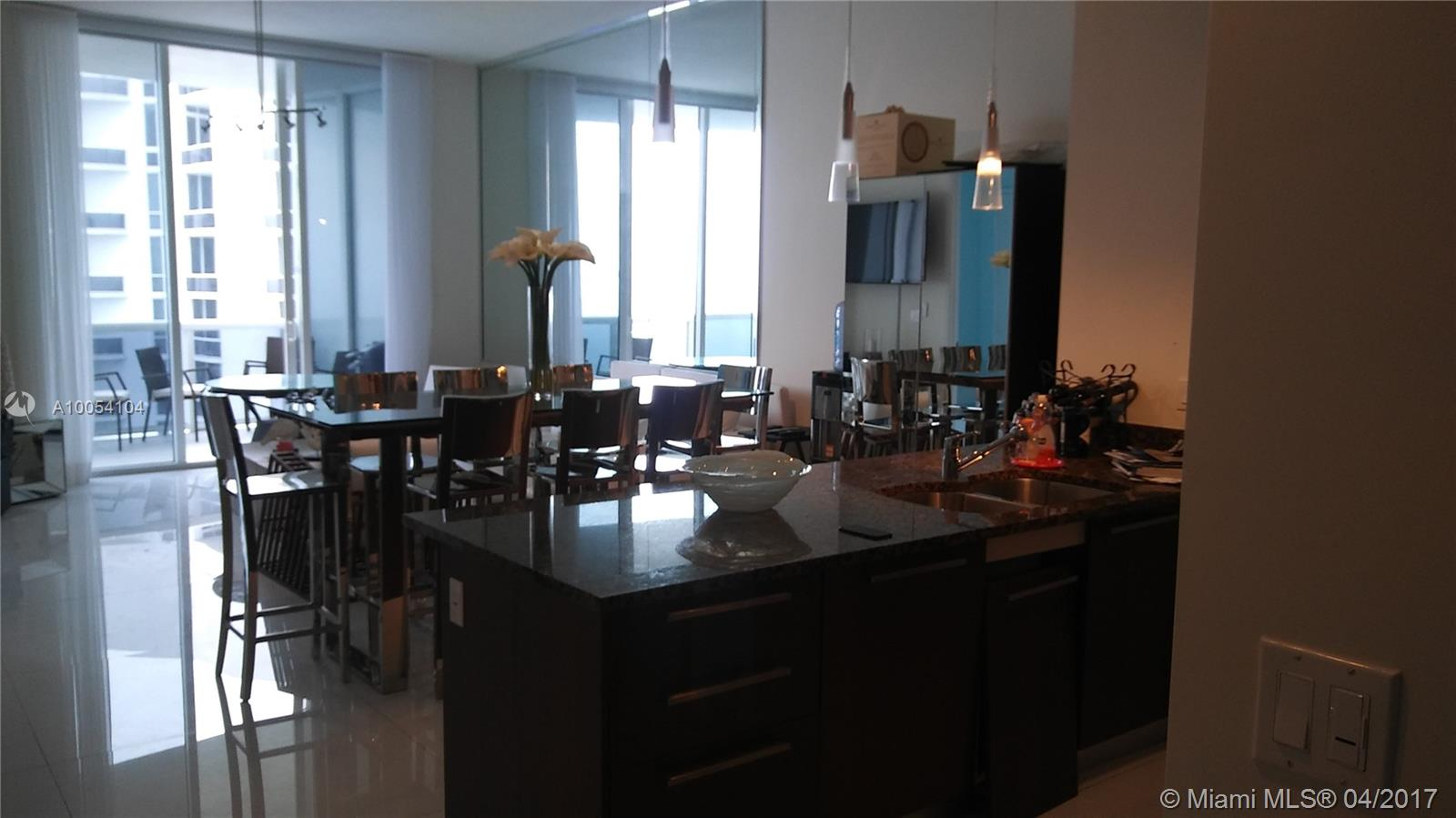 15901 Collins ave-4002 sunny-isles-beach--fl-33160-a10054104-Pic12