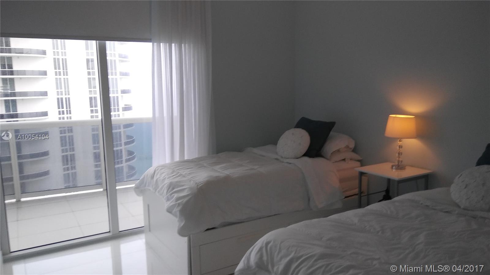 15901 Collins ave-4002 sunny-isles-beach--fl-33160-a10054104-Pic14
