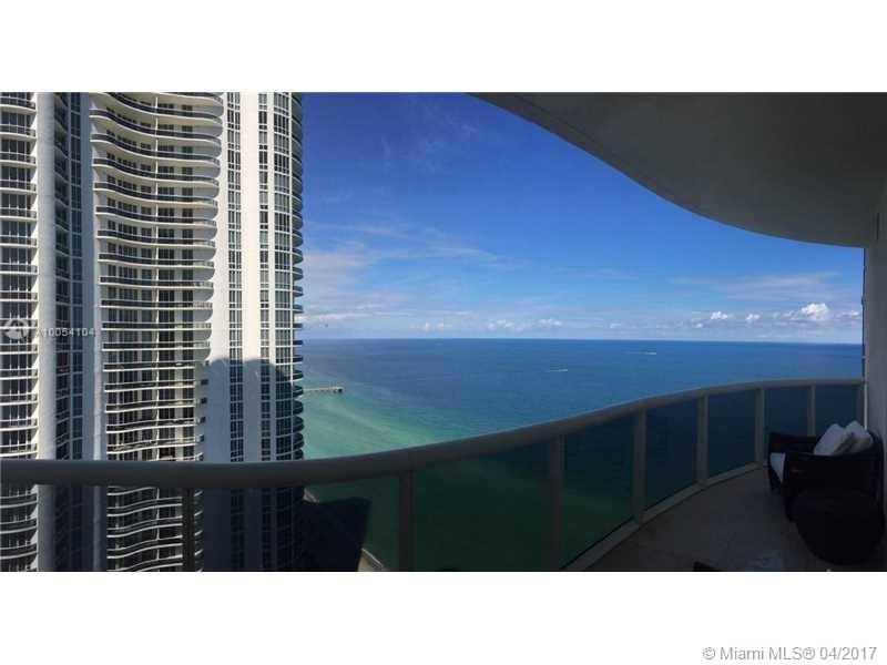 15901 Collins ave-4002 sunny-isles-beach--fl-33160-a10054104-Pic17