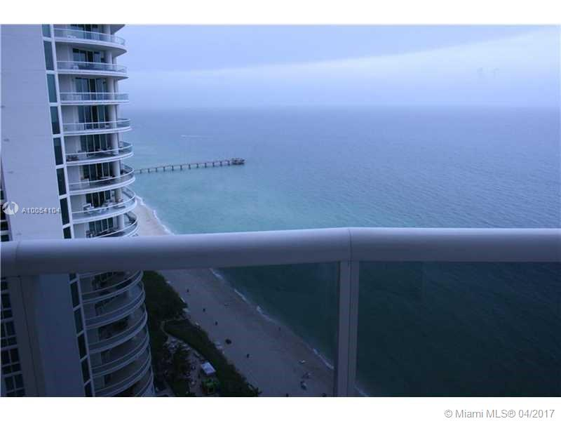 15901 Collins ave-4002 sunny-isles-beach--fl-33160-a10054104-Pic18