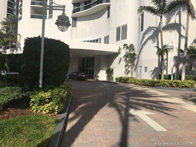 15901 Collins ave-4002 sunny-isles-beach--fl-33160-a10054104-Pic02