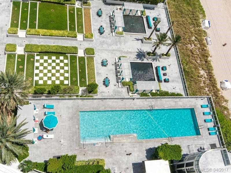 15901 Collins ave-4002 sunny-isles-beach--fl-33160-a10054104-Pic26