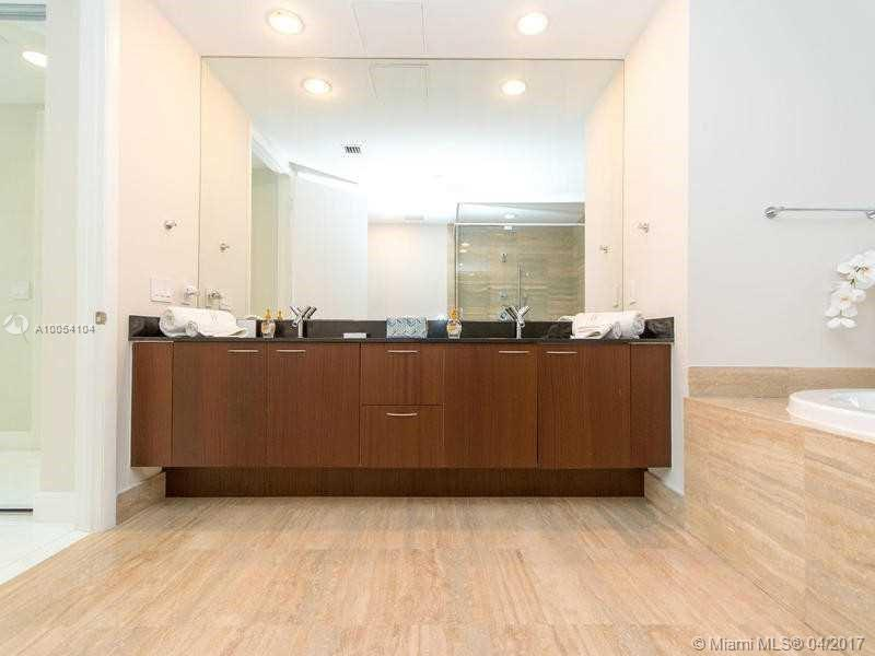 15901 Collins ave-4002 sunny-isles-beach--fl-33160-a10054104-Pic27
