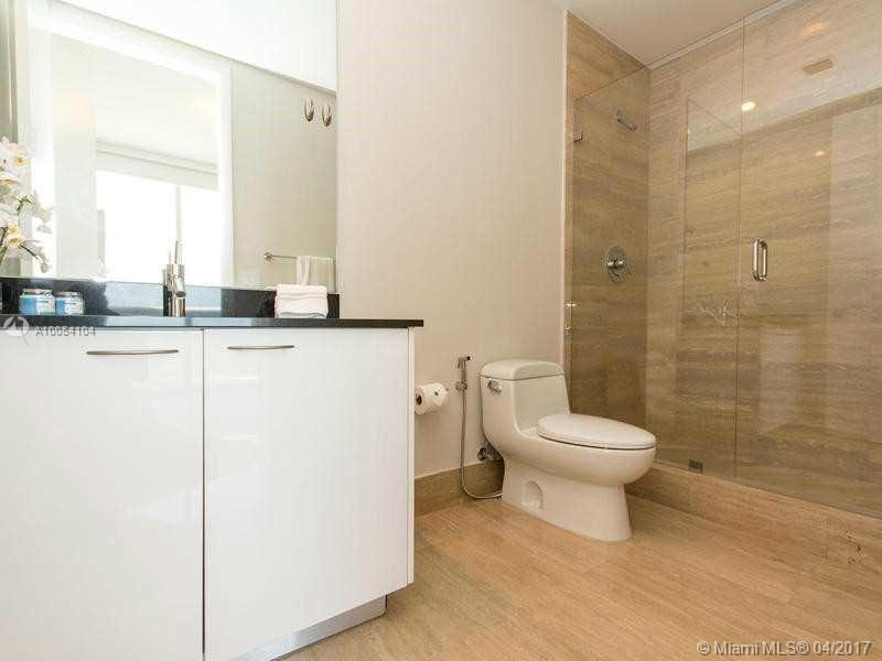 15901 Collins ave-4002 sunny-isles-beach--fl-33160-a10054104-Pic28