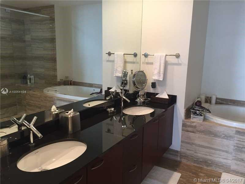 15901 Collins ave-4002 sunny-isles-beach--fl-33160-a10054104-Pic29