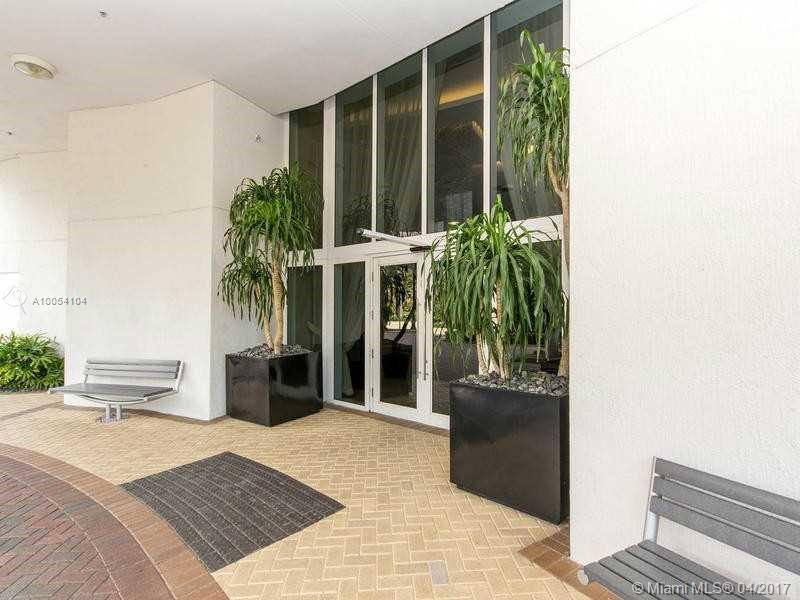 15901 Collins ave-4002 sunny-isles-beach--fl-33160-a10054104-Pic03