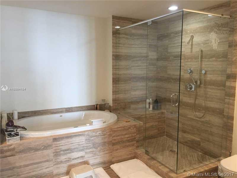 15901 Collins ave-4002 sunny-isles-beach--fl-33160-a10054104-Pic30