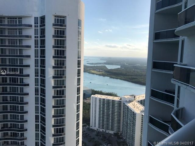 15901 Collins ave-4002 sunny-isles-beach--fl-33160-a10054104-Pic31