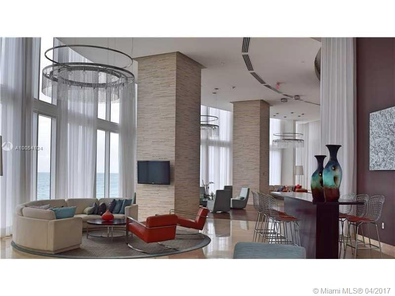 15901 Collins ave-4002 sunny-isles-beach--fl-33160-a10054104-Pic32