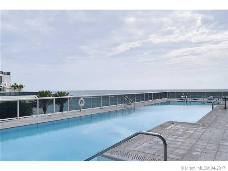 15901 Collins ave-4002 sunny-isles-beach--fl-33160-a10054104-Pic33
