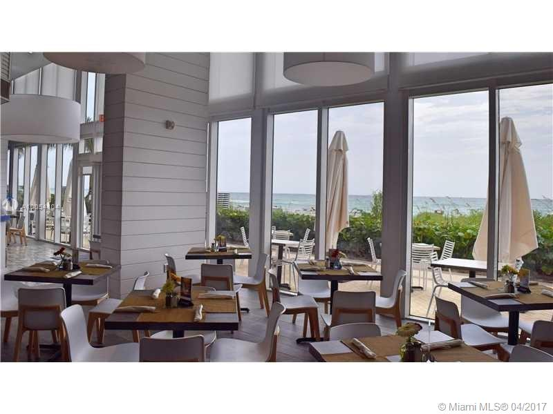 15901 Collins ave-4002 sunny-isles-beach--fl-33160-a10054104-Pic34