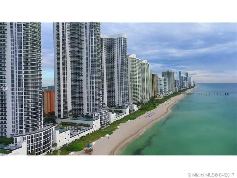 15901 Collins ave-4002 sunny-isles-beach--fl-33160-a10054104-Pic35