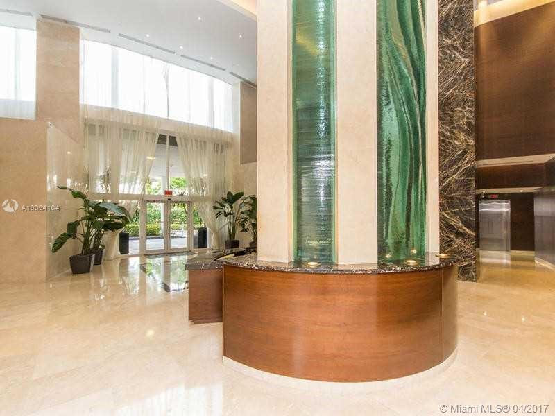 15901 Collins ave-4002 sunny-isles-beach--fl-33160-a10054104-Pic04