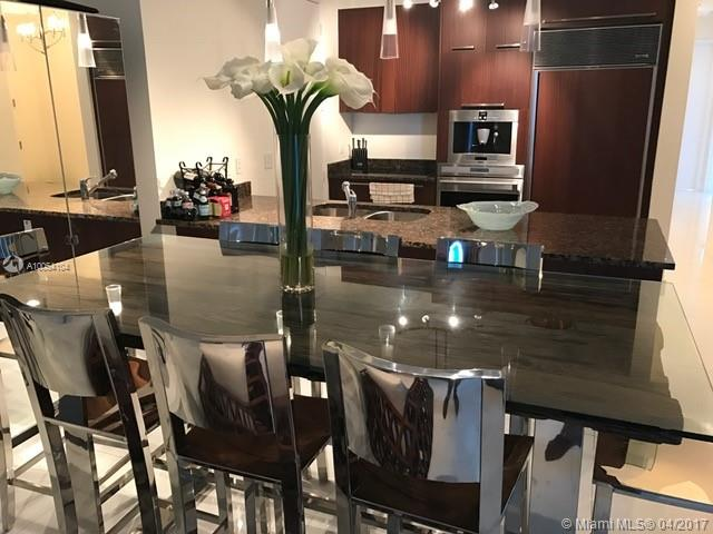 15901 Collins ave-4002 sunny-isles-beach--fl-33160-a10054104-Pic07
