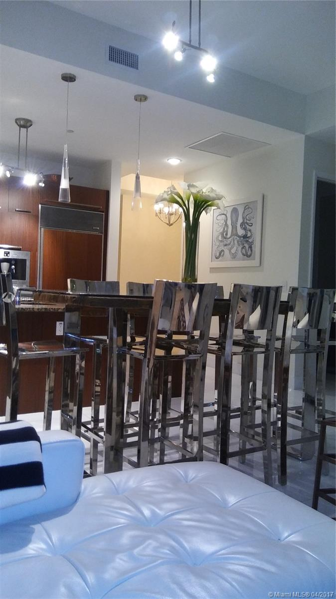 15901 Collins ave-4002 sunny-isles-beach--fl-33160-a10054104-Pic08