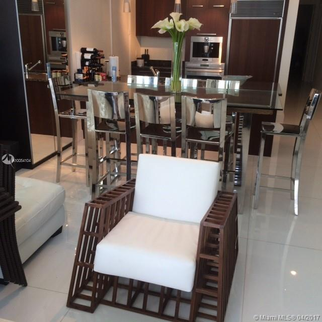 15901 Collins ave-4002 sunny-isles-beach--fl-33160-a10054104-Pic09