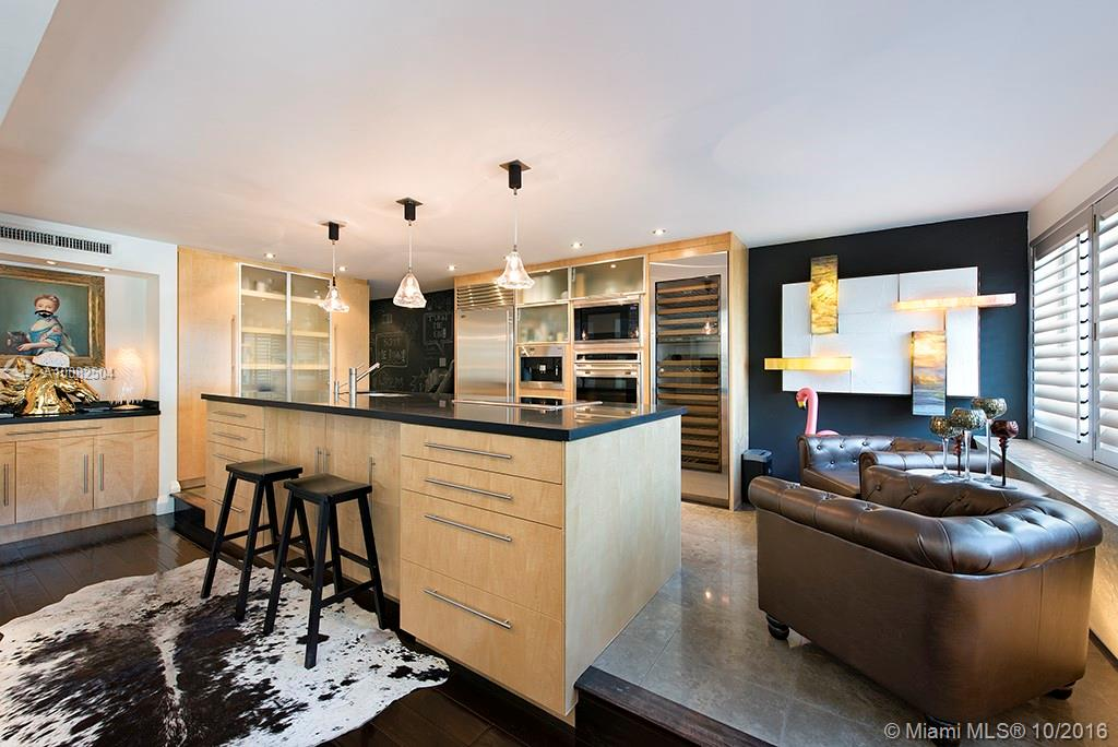 10240 Collins ave-201 bal-harbour--fl-33154-a10082504-Pic01