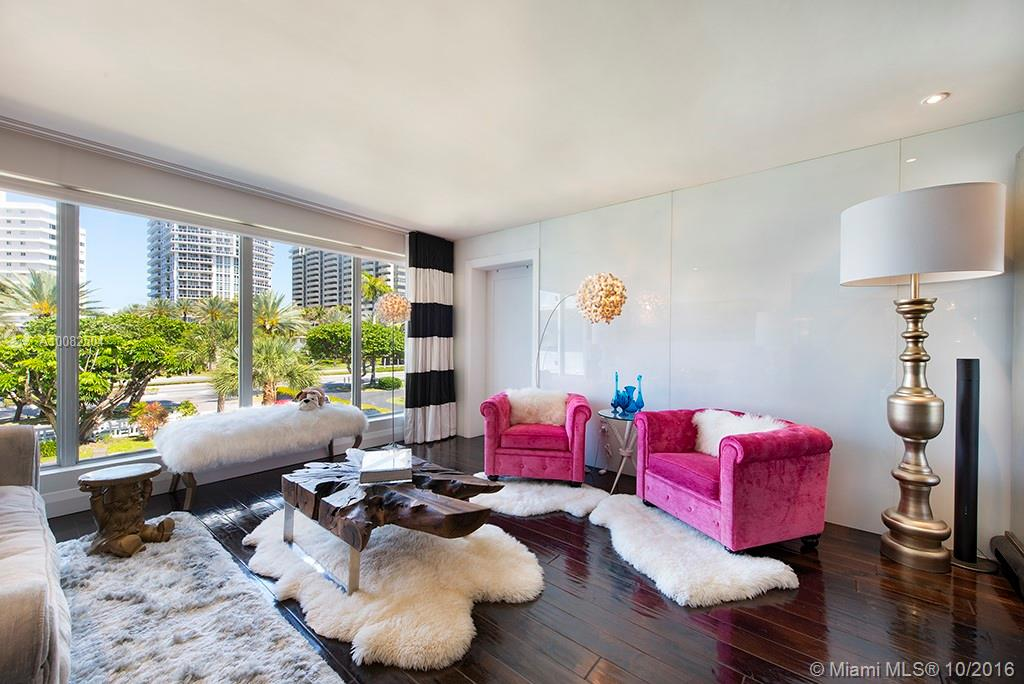 10240 Collins ave-201 bal-harbour--fl-33154-a10082504-Pic14