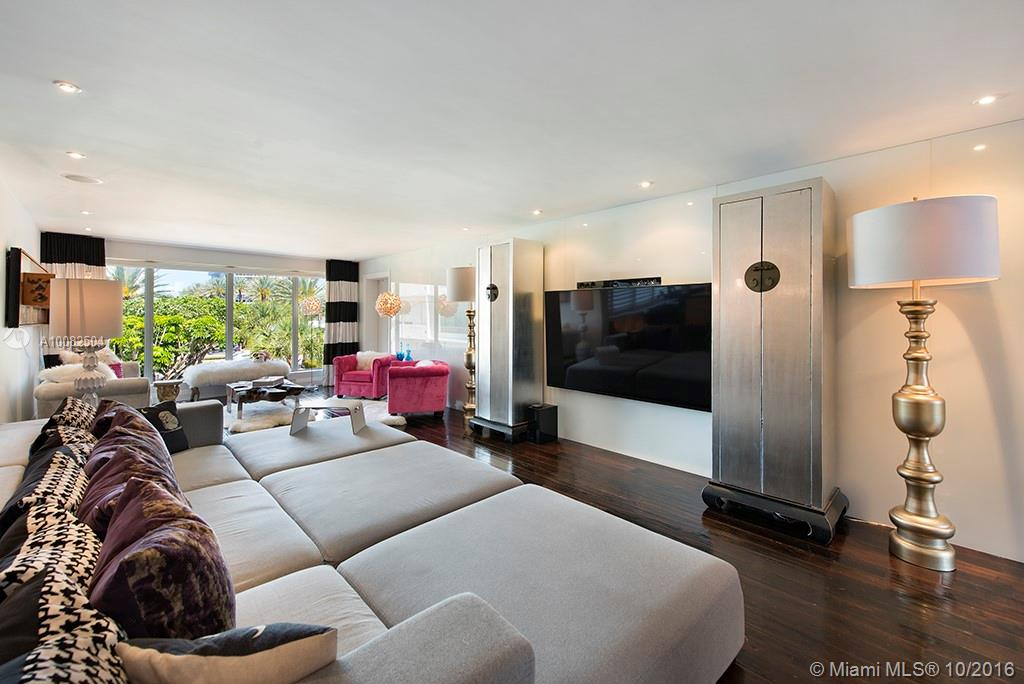 10240 Collins ave-201 bal-harbour--fl-33154-a10082504-Pic15