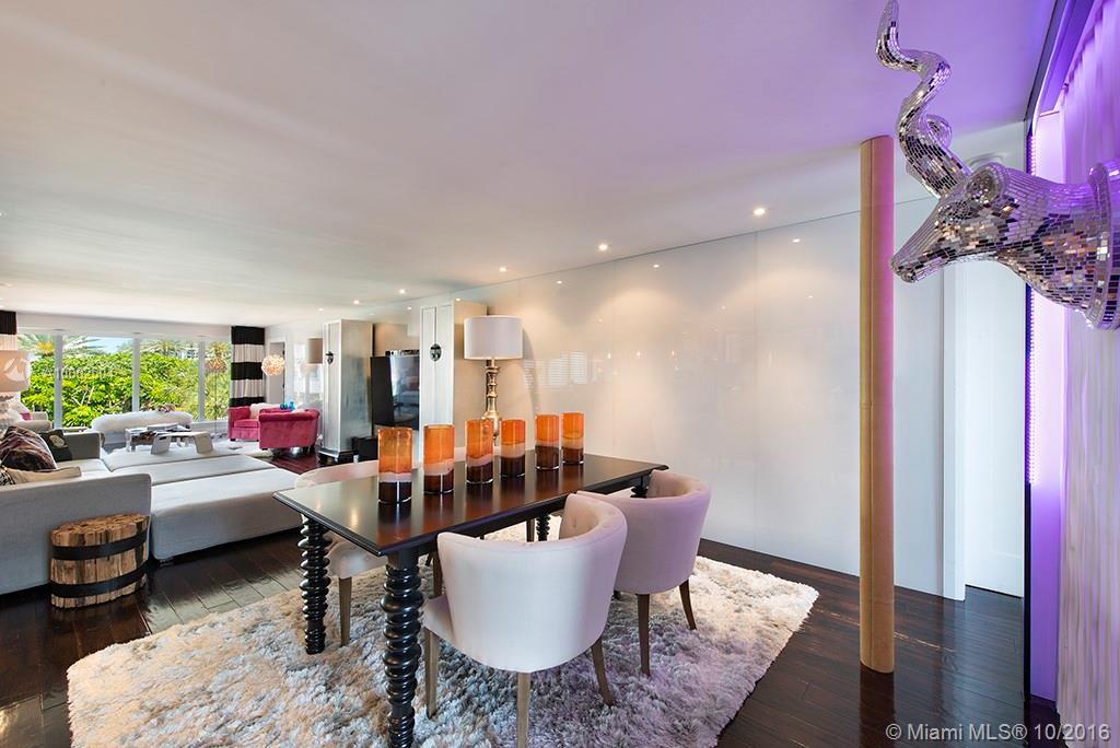 10240 Collins ave-201 bal-harbour--fl-33154-a10082504-Pic16