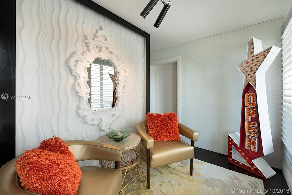 10240 Collins ave-201 bal-harbour--fl-33154-a10082504-Pic17