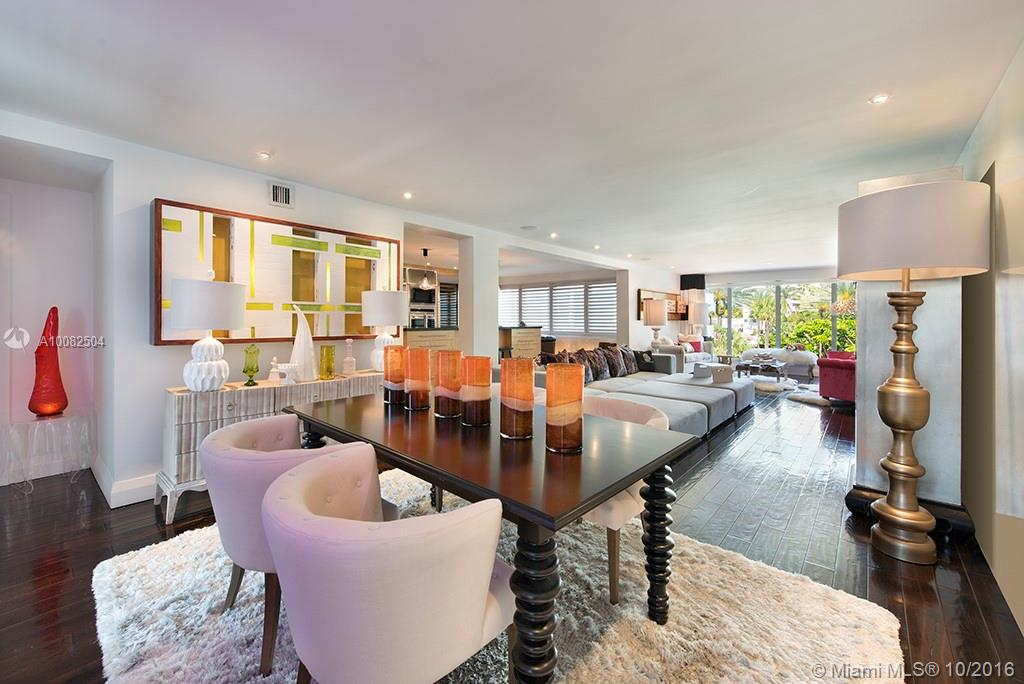 10240 Collins ave-201 bal-harbour--fl-33154-a10082504-Pic02
