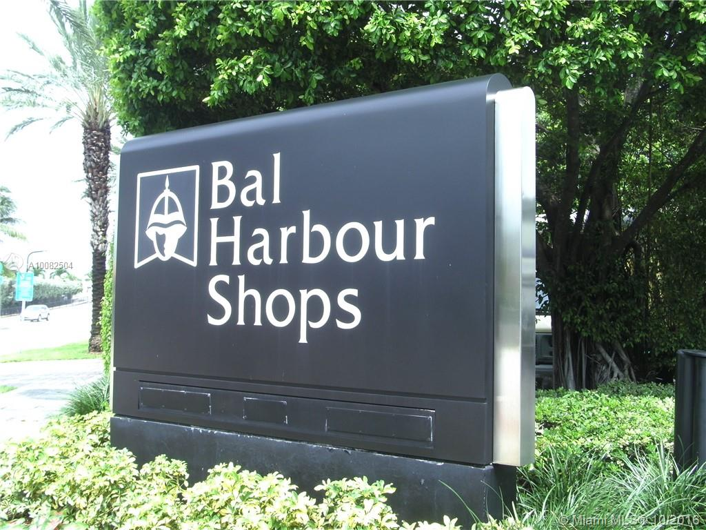 10240 Collins ave-201 bal-harbour--fl-33154-a10082504-Pic20