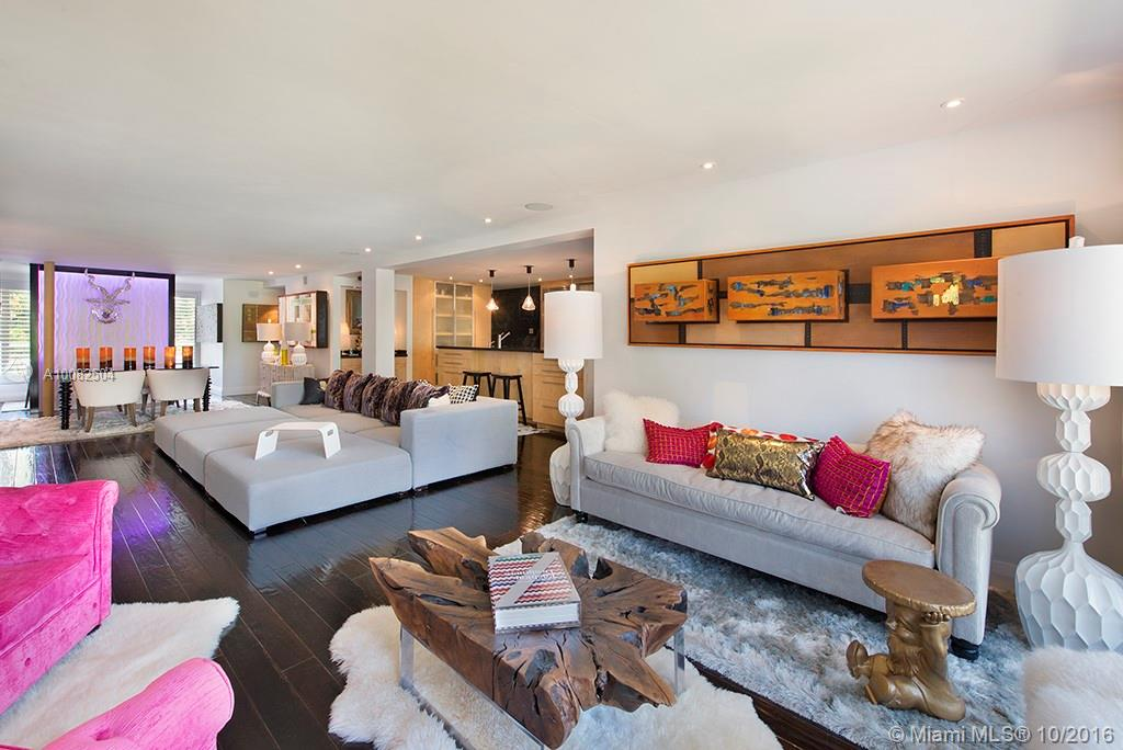 10240 Collins ave-201 bal-harbour--fl-33154-a10082504-Pic03
