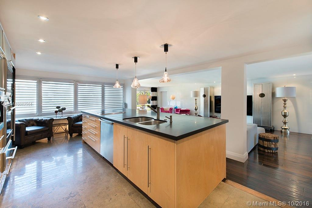 10240 Collins ave-201 bal-harbour--fl-33154-a10082504-Pic06