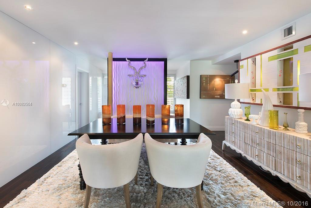 10240 Collins ave-201 bal-harbour--fl-33154-a10082504-Pic08