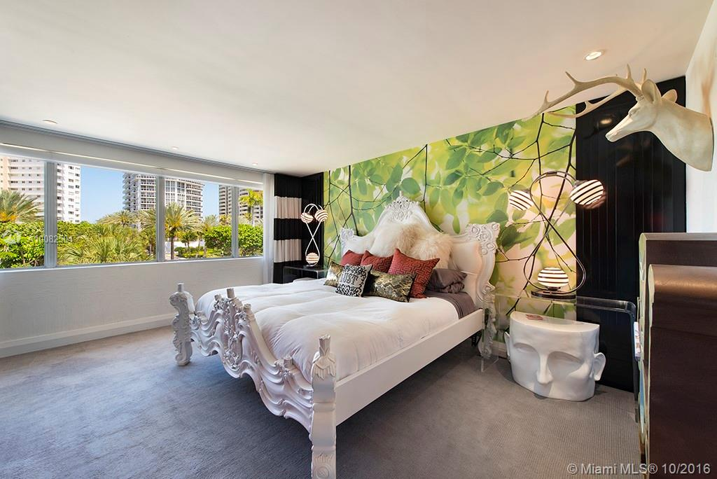 10240 Collins ave-201 bal-harbour--fl-33154-a10082504-Pic09