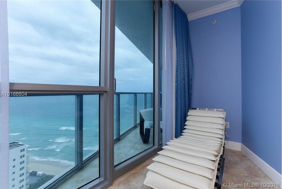 3101 Ocean-2405 hollywood--fl-33019-a10166604-Pic15