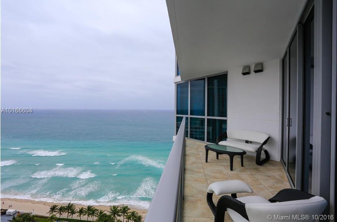 3101 Ocean-2405 hollywood--fl-33019-a10166604-Pic26