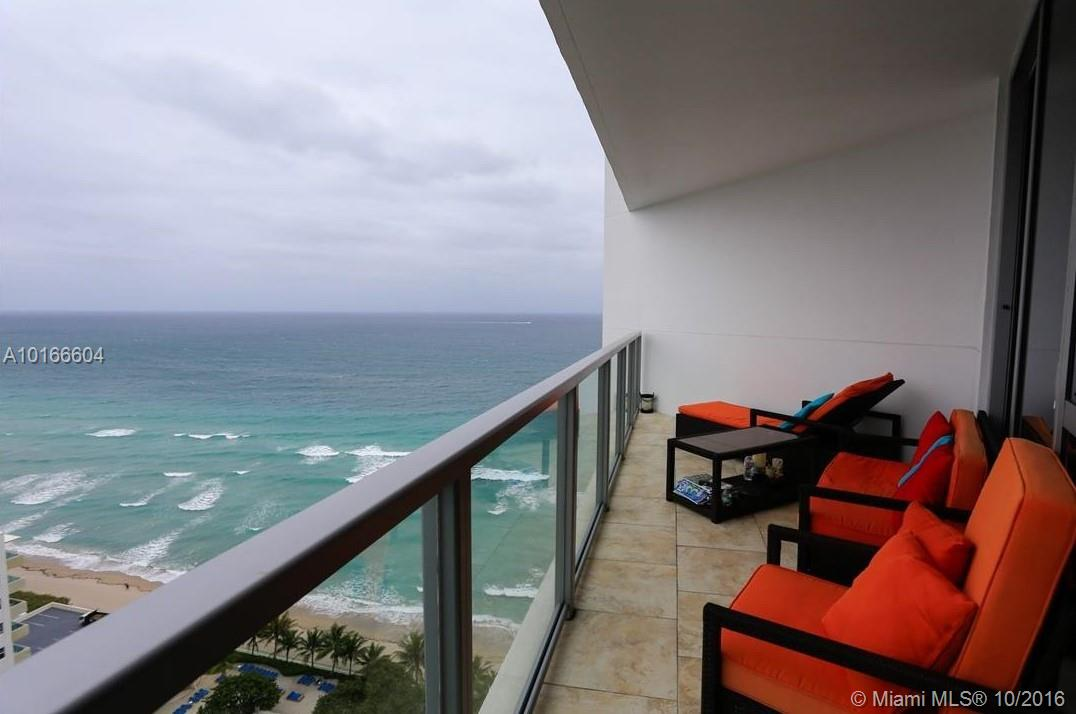 3101 Ocean-2405 hollywood--fl-33019-a10166604-Pic29