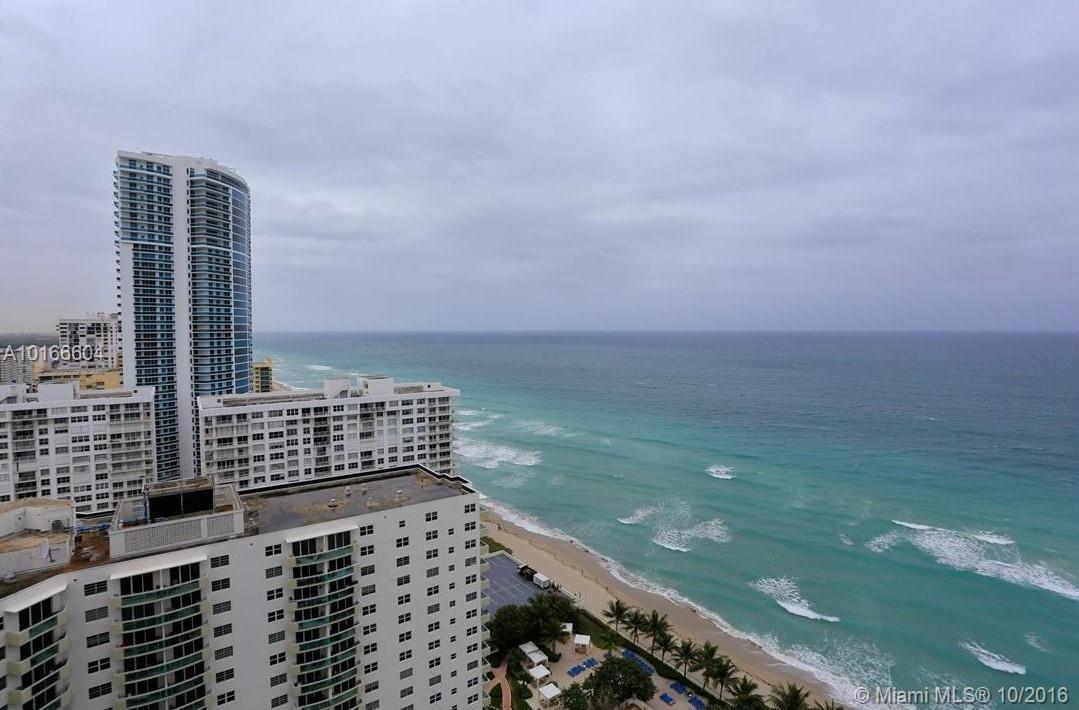 3101 Ocean-2405 hollywood--fl-33019-a10166604-Pic31