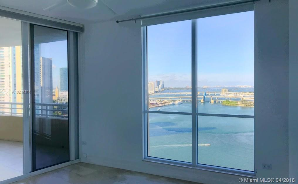 848 Brickell Key Dr. # 2402, Miami , FL 33131