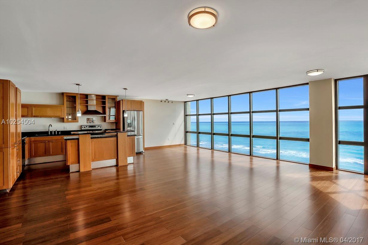 6423 Collins ave-1005 miami-beach--fl-33141-a10254504-Pic01