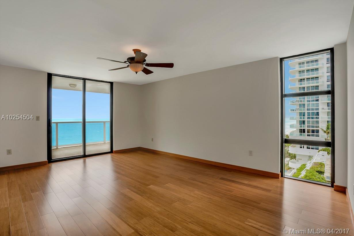 6423 Collins ave-1005 miami-beach--fl-33141-a10254504-Pic10