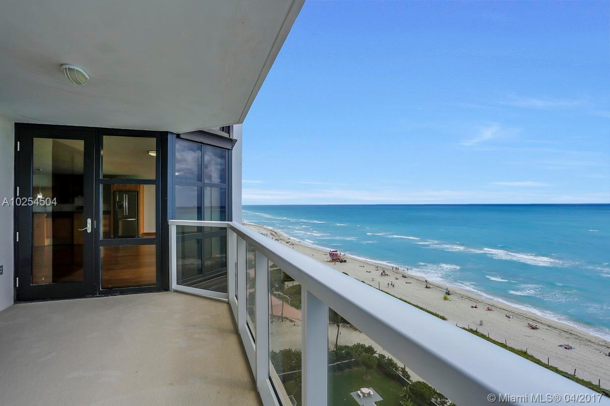 6423 Collins ave-1005 miami-beach--fl-33141-a10254504-Pic09