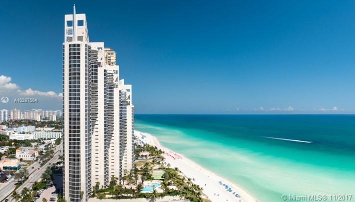 17555 Collins ave-1901 sunny-isles-beach--fl-33160-a10287504-Pic01