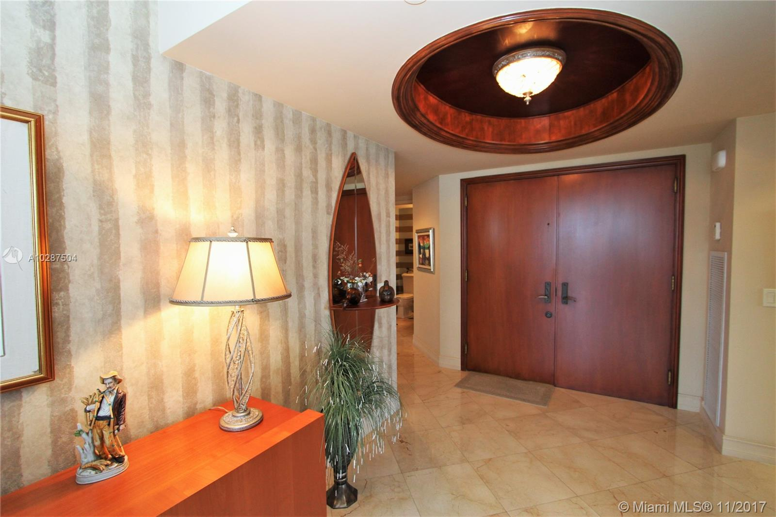 17555 Collins ave-1901 sunny-isles-beach--fl-33160-a10287504-Pic10