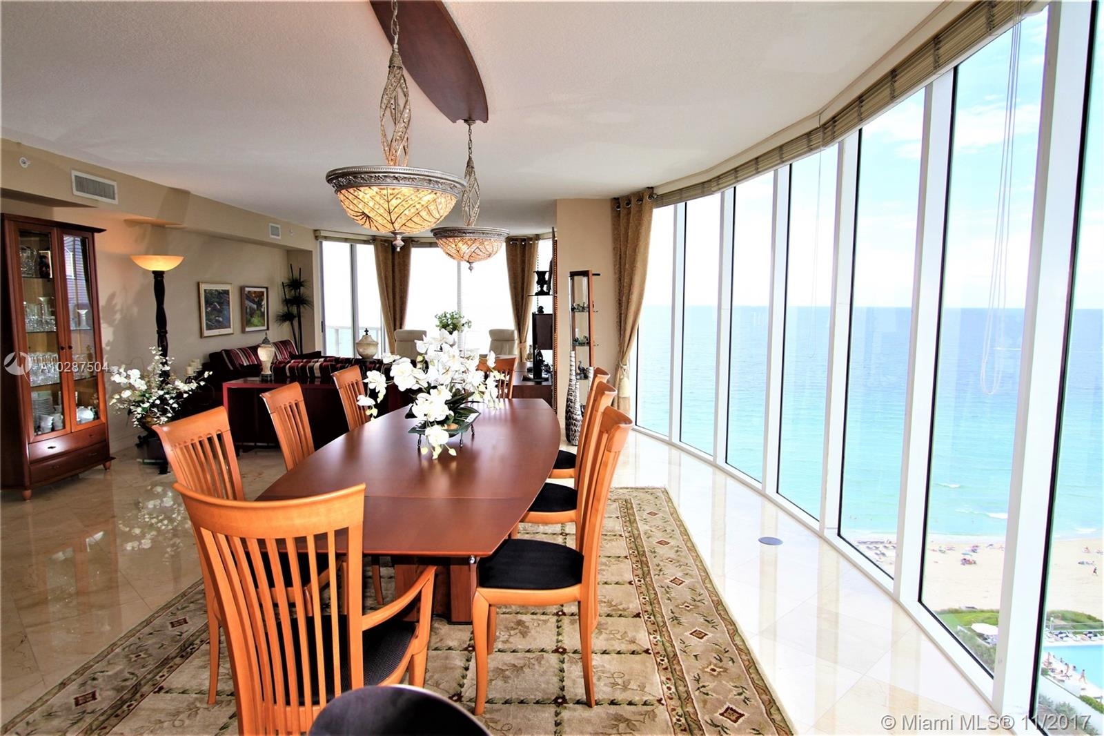 17555 Collins ave-1901 sunny-isles-beach--fl-33160-a10287504-Pic13