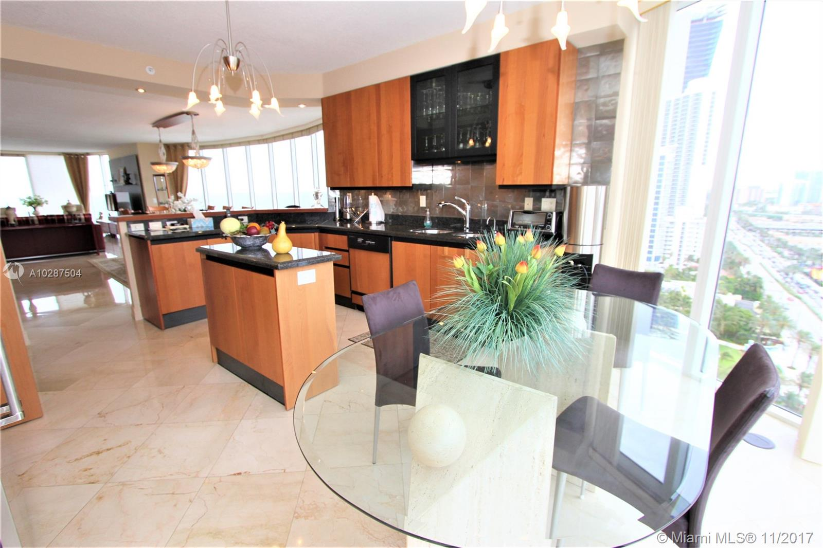 17555 Collins ave-1901 sunny-isles-beach--fl-33160-a10287504-Pic14