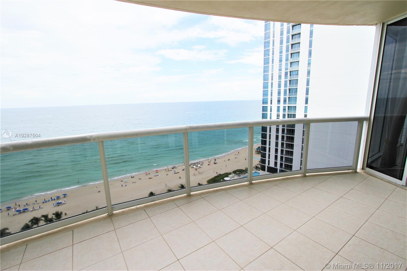 17555 Collins ave-1901 sunny-isles-beach--fl-33160-a10287504-Pic17