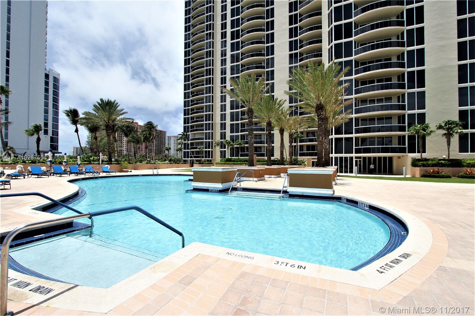 17555 Collins ave-1901 sunny-isles-beach--fl-33160-a10287504-Pic26