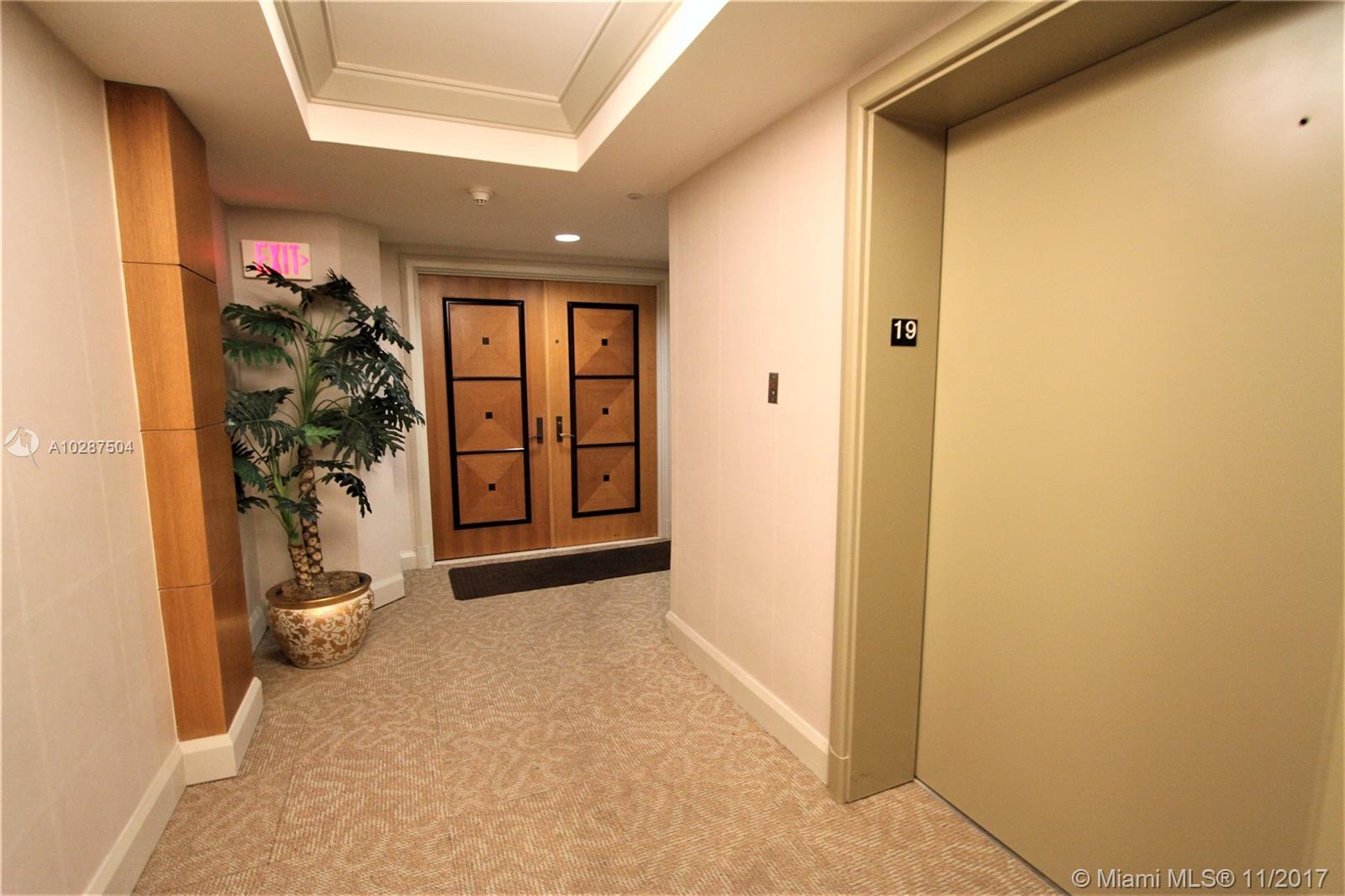 17555 Collins ave-1901 sunny-isles-beach--fl-33160-a10287504-Pic08